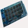 MEGA2560 V2.0 SENSOR SHIELD FOR ARDUINO MEGA 2560 R3 1280