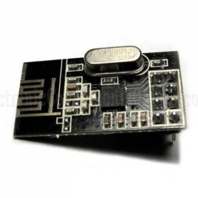 NRF24L01+ Wireless Module 2.4G